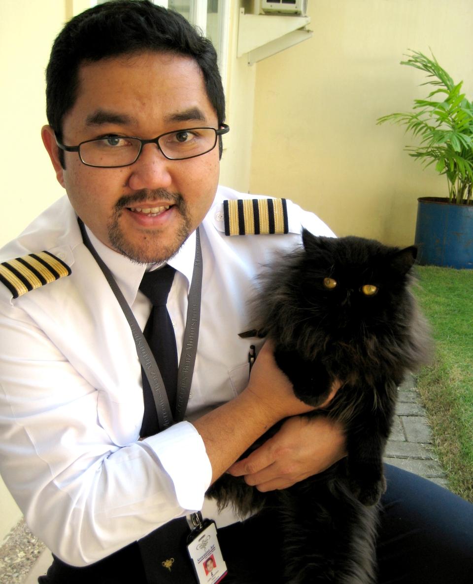 Capt_Joffy1